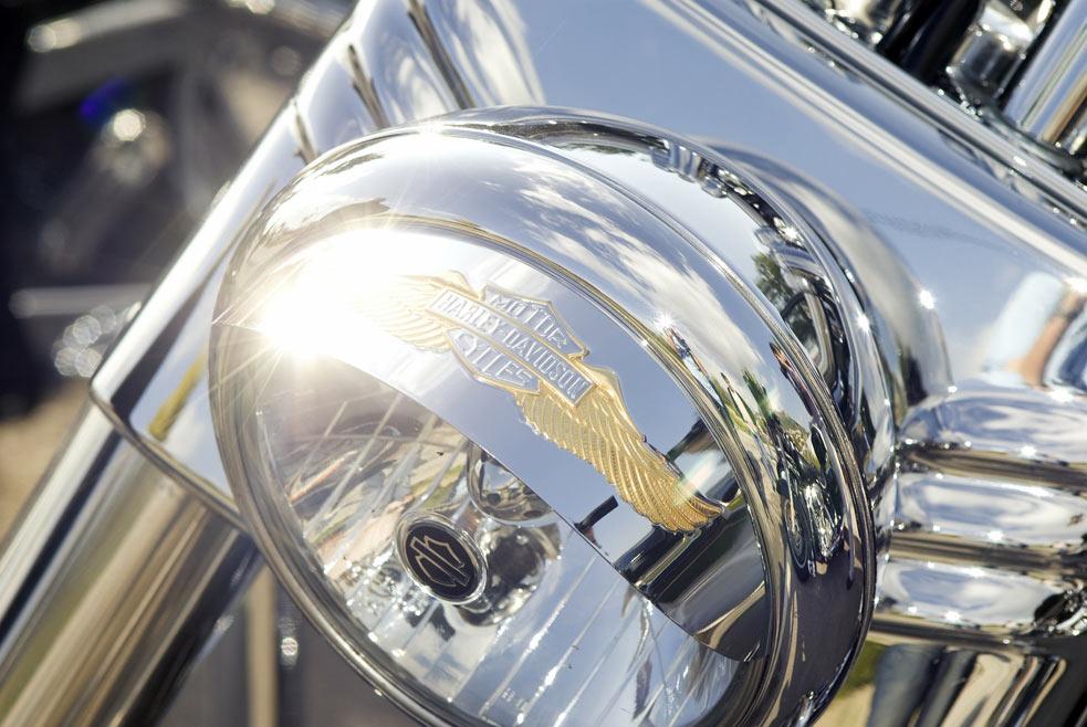 Motorky-Harley-Davidson-vs-Enduro