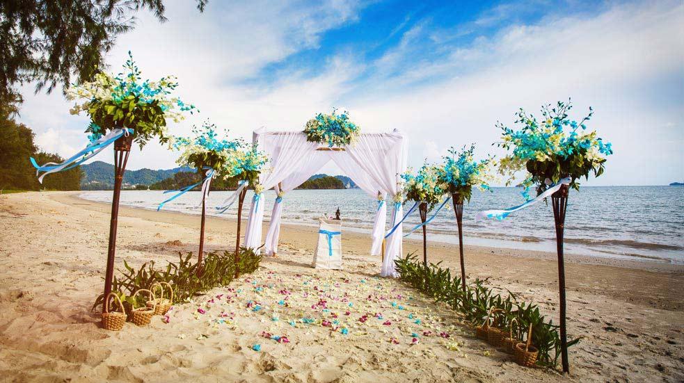 Svatba-na-Bali-a-svatební-cesty